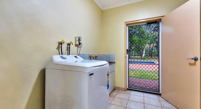 70 Scrutton Road, Livingstone, NT, 0822 - Image 14