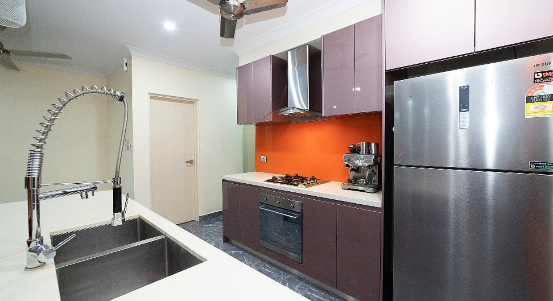 19 Thomson Street, Durack, NT, 0830 - Image 1