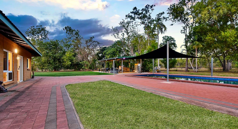 70 Scrutton Road, Livingstone, NT, 0822 - Image 17
