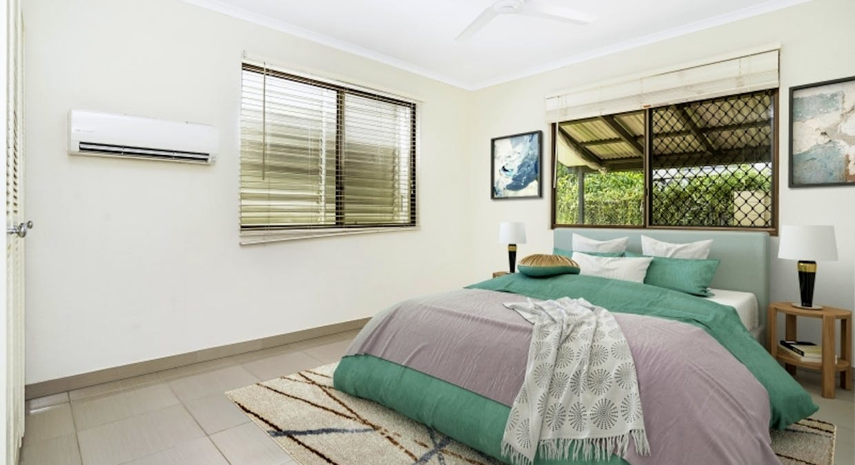 93 Leanyer Drive, Leanyer, NT, 0812 - Image 6