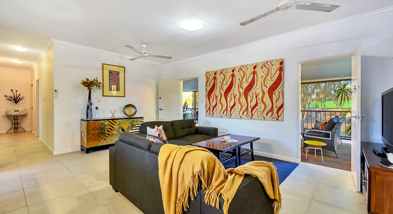 32 Moulden Terrace, Moulden, NT, 0830 - Image 11