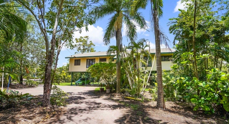 15 Packsaddle Road, Marlow Lagoon, NT, 0830 - Image 33