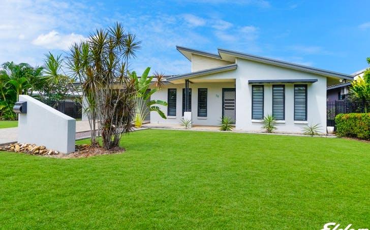 34 Bauldry Avenue, Farrar, NT, 0830 - Image 1
