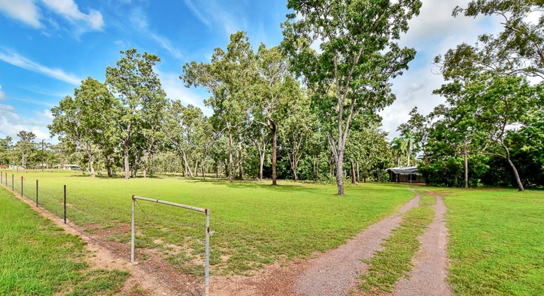 340 Trippe Road, Humpty Doo, NT, 0836 - Image 22