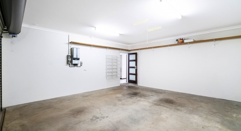 36 Miller Court, Gunn, NT, 0832 - Image 23
