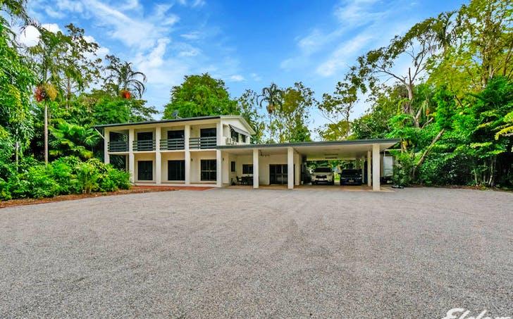 50 Acacia Road, Humpty Doo, NT, 0836 - Image 1
