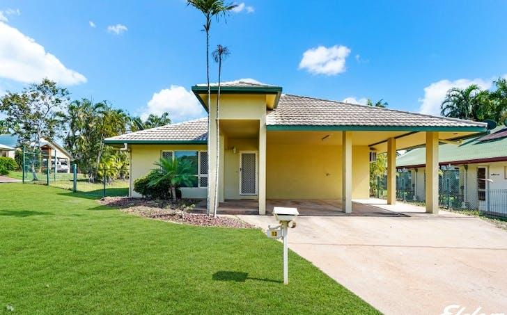 13 Kintore Place, Gunn, NT, 0832 - Image 1