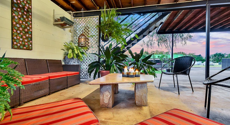 32 Moulden Terrace, Moulden, NT, 0830 - Image 21