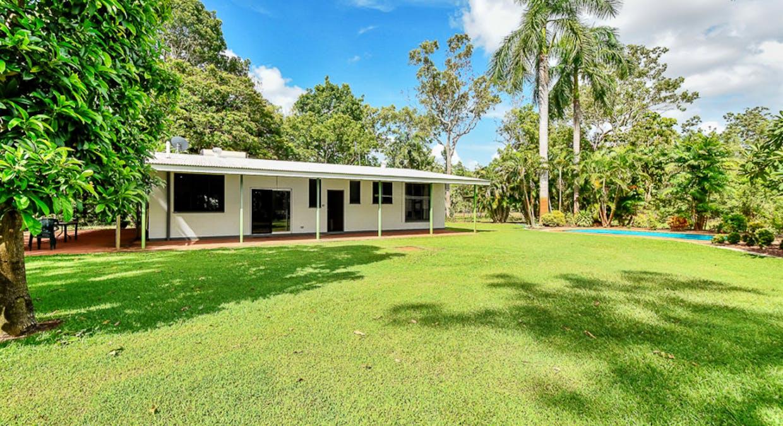 340 Trippe Road, Humpty Doo, NT, 0836 - Image 19