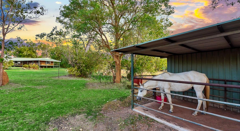 70 Scrutton Road, Livingstone, NT, 0822 - Image 25