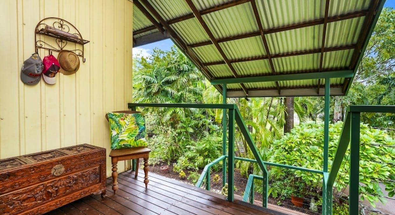 15 Packsaddle Road, Marlow Lagoon, NT, 0830 - Image 20