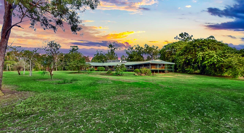 70 Scrutton Road, Livingstone, NT, 0822 - Image 27