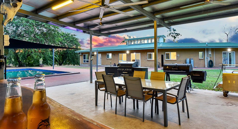 70 Scrutton Road, Livingstone, NT, 0822 - Image 18