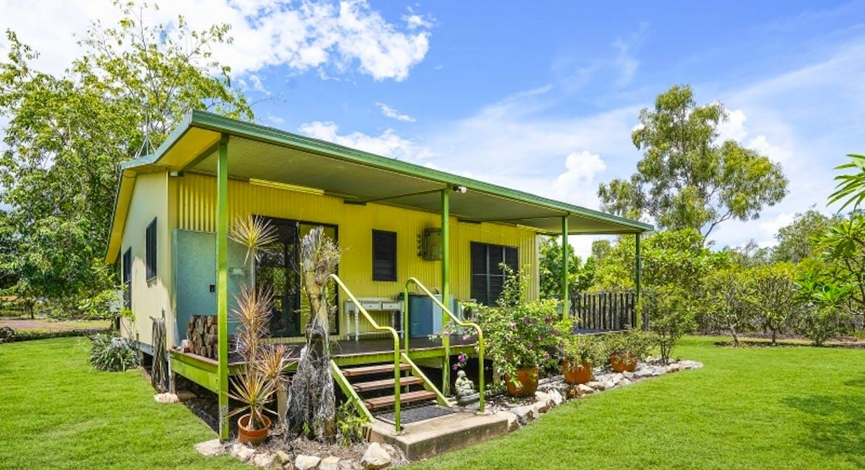 15 Packsaddle Road, Marlow Lagoon, NT, 0830 - Image 24