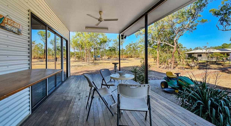 98 Kultarr Road, Berry Springs, NT, 0838 - Image 28