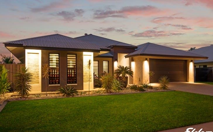 40 Eucharia Street, Bellamack, NT, 0832 - Image 1