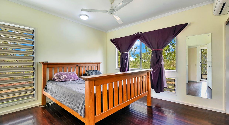 308 Northstar Road, Acacia Hills, NT, 0822 - Image 18