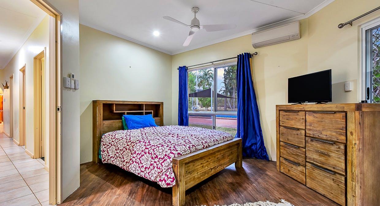 70 Scrutton Road, Livingstone, NT, 0822 - Image 9