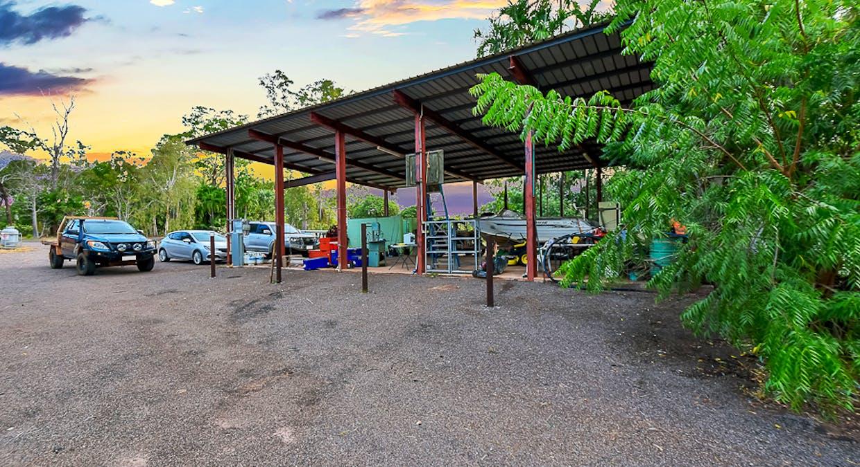 70 Scrutton Road, Livingstone, NT, 0822 - Image 22