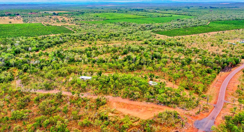 308 Northstar Road, Acacia Hills, NT, 0822 - Image 1