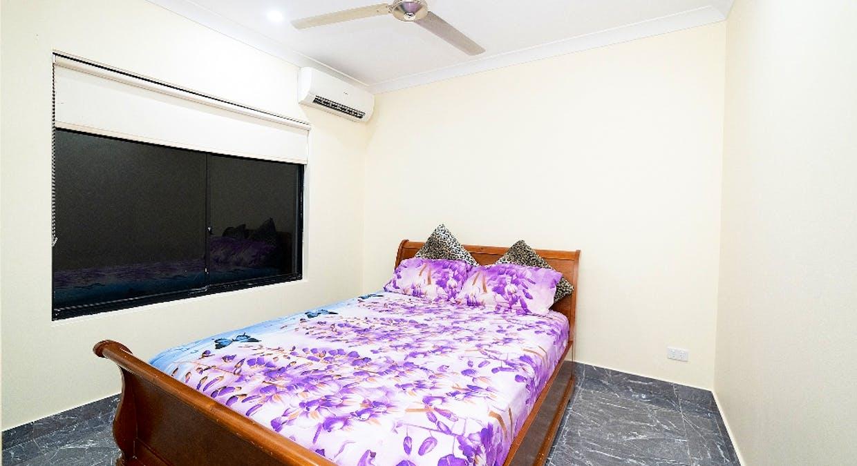 19 Thomson Street, Durack, NT, 0830 - Image 10