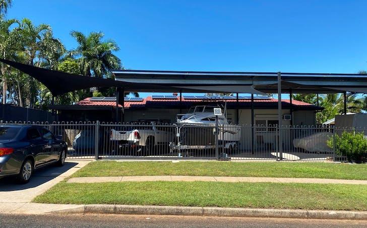 7 Raffles Road, Gray, NT, 0830 - Image 1