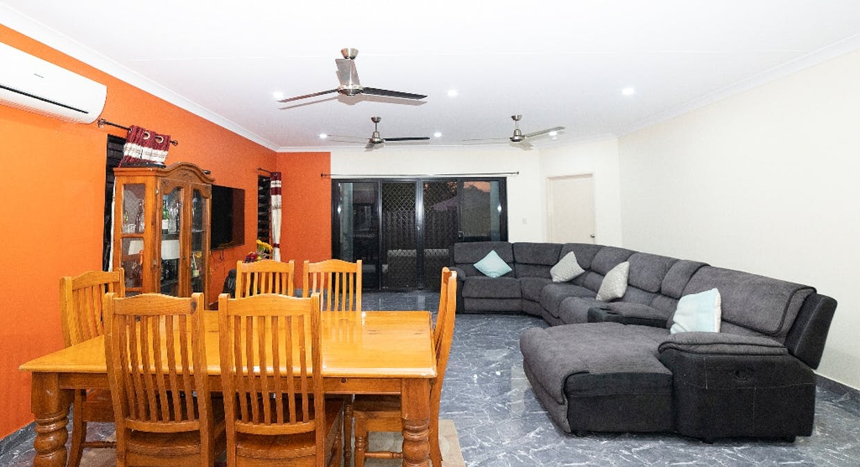 19 Thomson Street, Durack, NT, 0830 - Image 4
