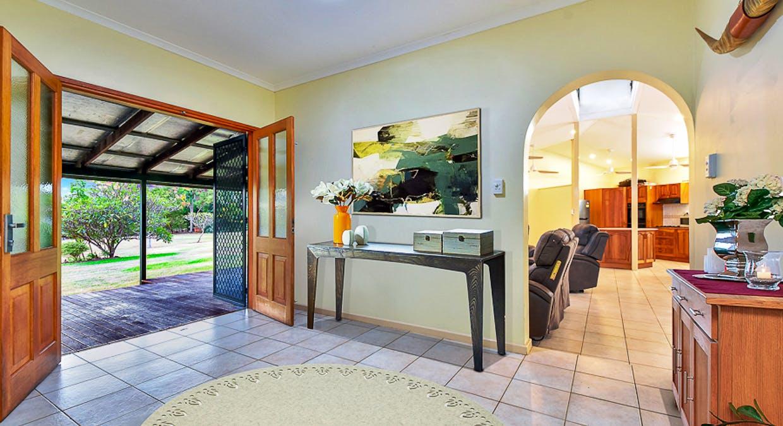 70 Scrutton Road, Livingstone, NT, 0822 - Image 3