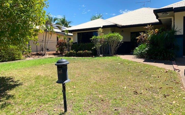 21 Nathan Court, Gunn, NT, 0832 - Image 1