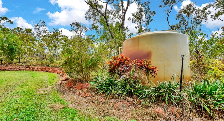 308 Northstar Road, Acacia Hills, NT, 0822 - Image 22