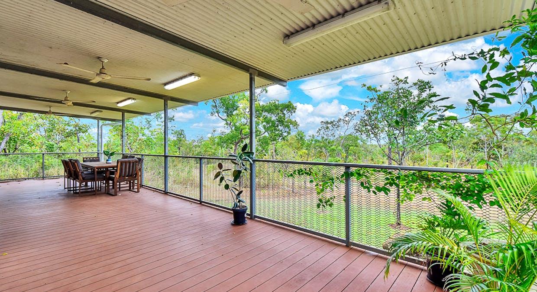 308 Northstar Road, Acacia Hills, NT, 0822 - Image 10