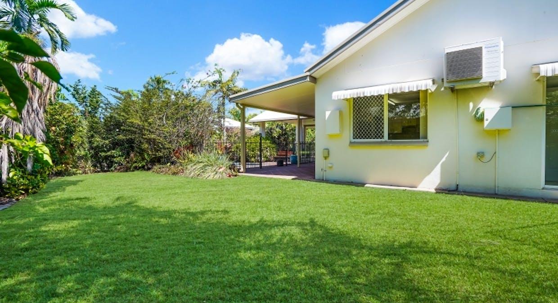 1 Kentia Grove, Durack, NT, 0830 - Image 17