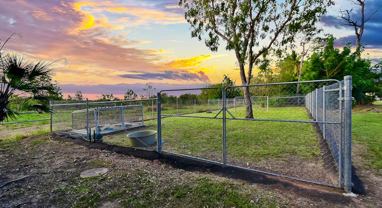 70 Scrutton Road, Livingstone, NT, 0822 - Image 26