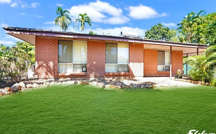 29 Phineaus Court, Gray, NT, 0830 - Image 1