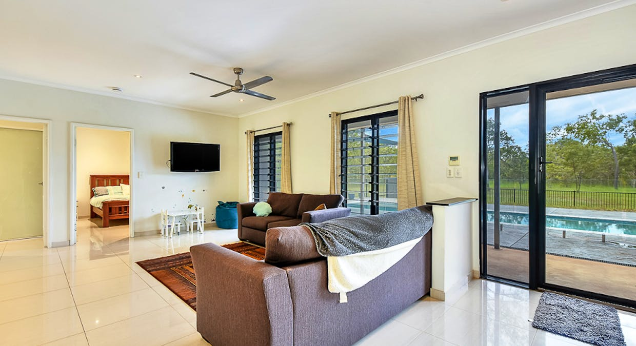 97 Patterson Road, Humpty Doo, NT, 0836 - Image 8