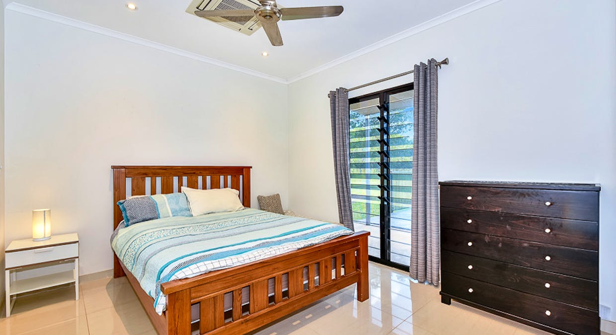97 Patterson Road, Humpty Doo, NT, 0836 - Image 9