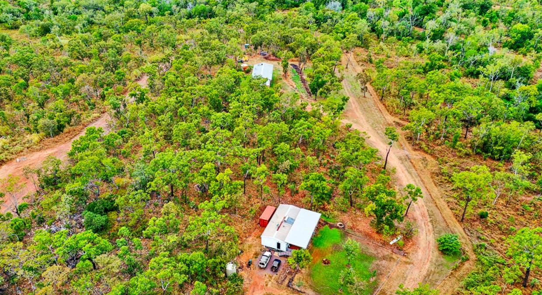 308 Northstar Road, Acacia Hills, NT, 0822 - Image 2