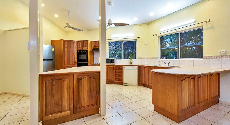 70 Scrutton Road, Livingstone, NT, 0822 - Image 6