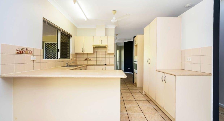 1 Kentia Grove, Durack, NT, 0830 - Image 6