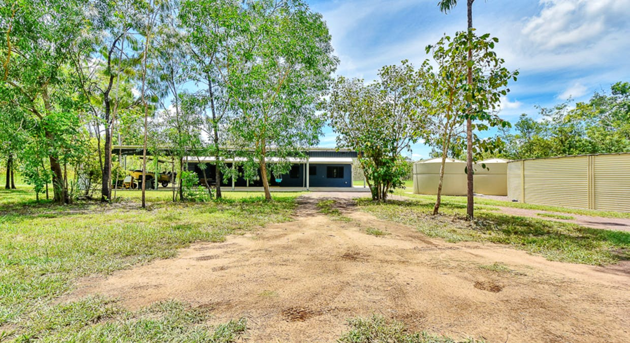 97 Patterson Road, Humpty Doo, NT, 0836 - Image 21