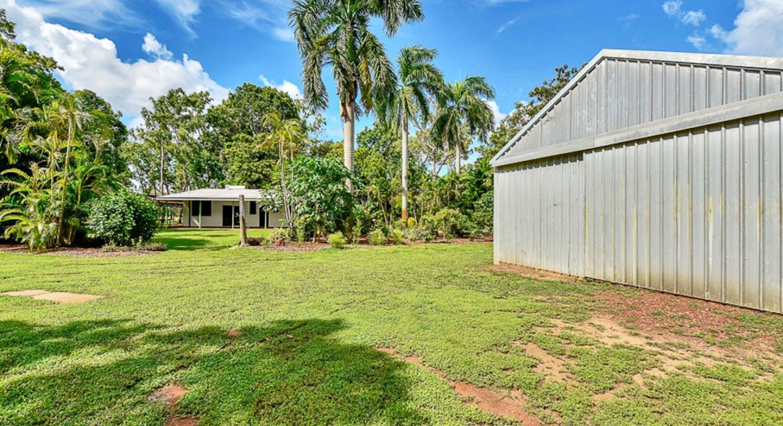 340 Trippe Road, Humpty Doo, NT, 0836 - Image 4