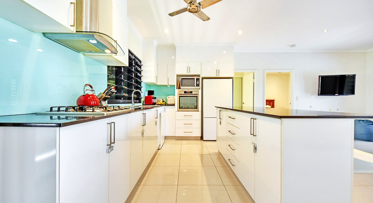 97 Patterson Road, Humpty Doo, NT, 0836 - Image 5