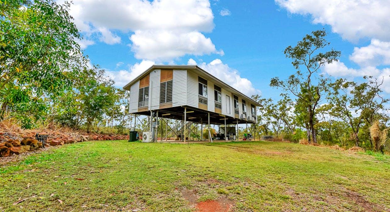 308 Northstar Road, Acacia Hills, NT, 0822 - Image 12