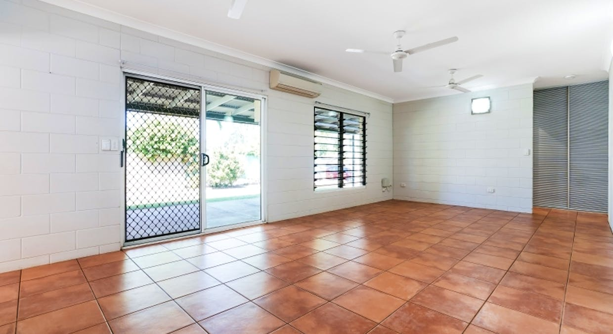 5 Regulus Court, Woodroffe, NT, 0830 - Image 7