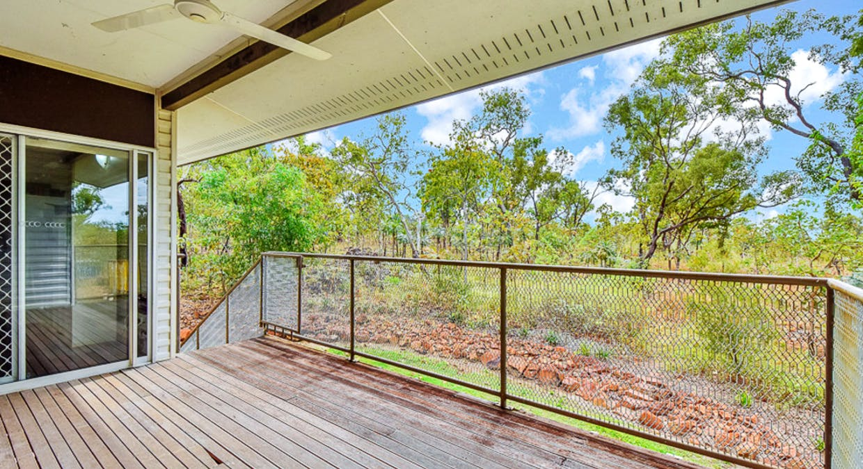 308 Northstar Road, Acacia Hills, NT, 0822 - Image 14