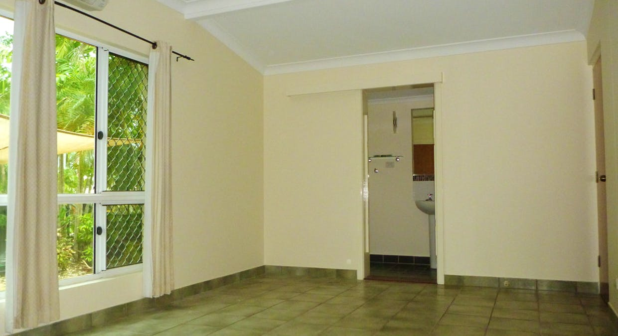1 Triller Court, Bakewell, NT, 0832 - Image 5