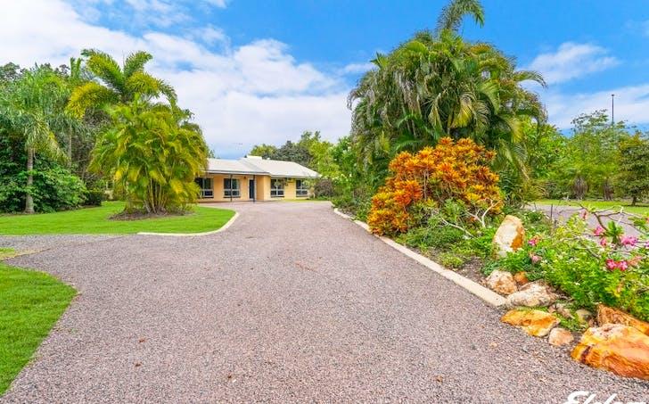 20 Stockwhip Drive, Marlow Lagoon, NT, 0830 - Image 1