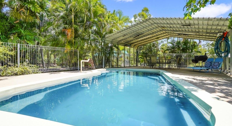 15 Packsaddle Road, Marlow Lagoon, NT, 0830 - Image 2