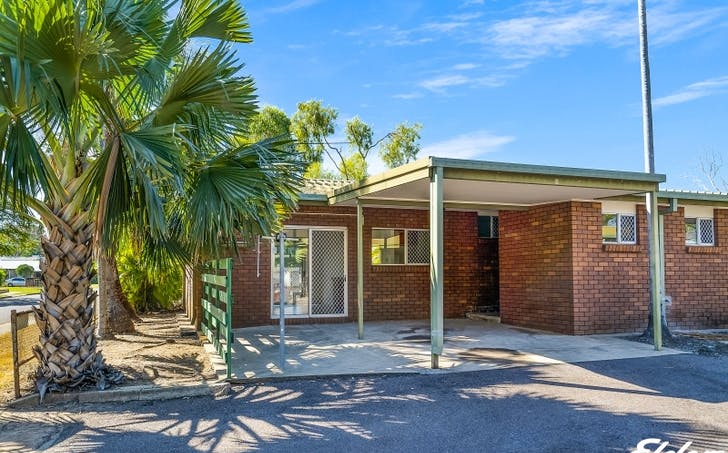 1/1 Cartwright Court, Coconut Grove, NT, 0810 - Image 1