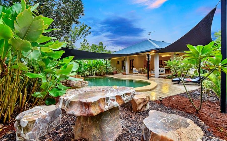 15 Hutchison Road, Herbert, NT, 0836 - Image 1